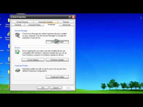 WINDOWS DOWNLOAD PACK FOR FREE XP DRIVER
