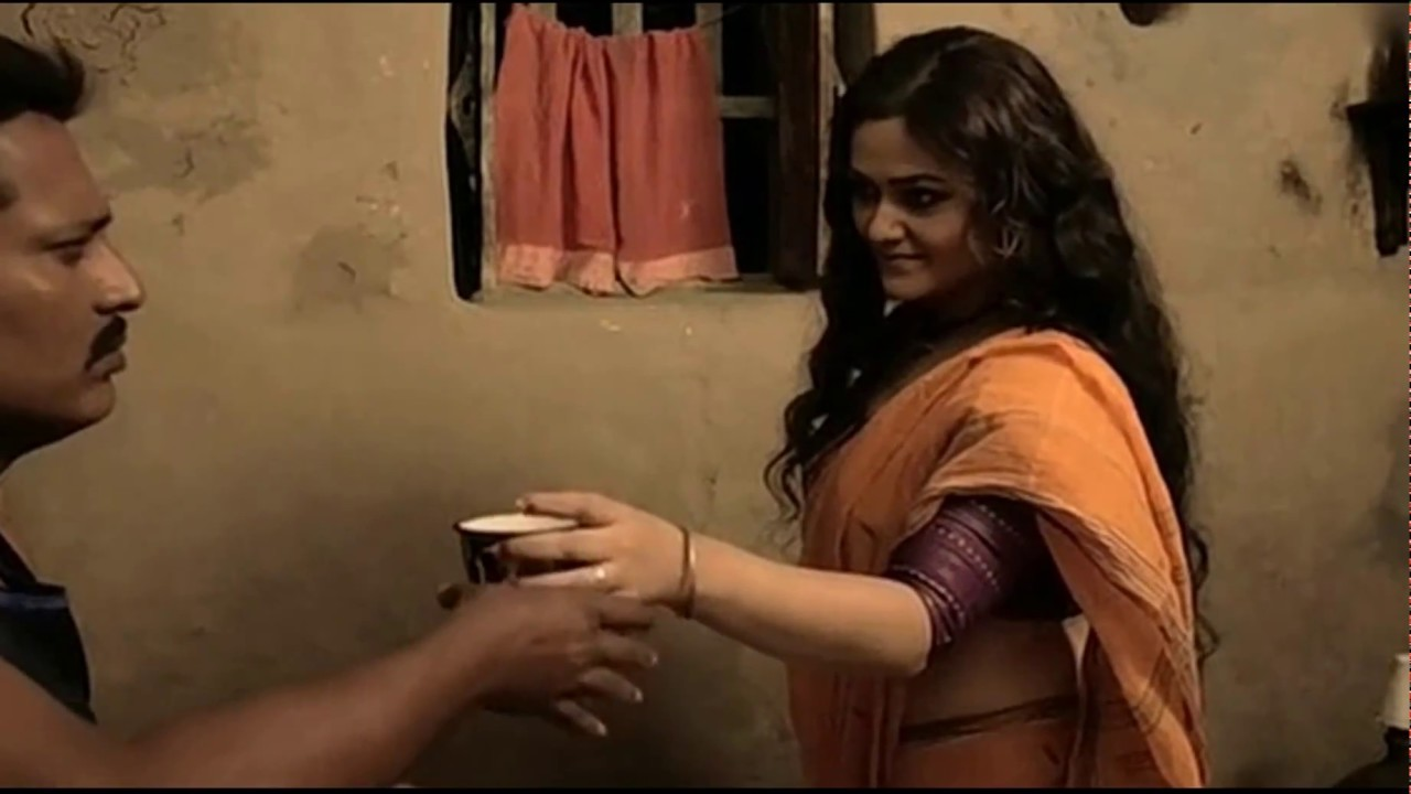 Download New Bangla Movie | New Bangla Action Comedy Movie | 720p