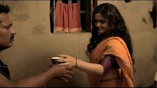 New Bangla Movie | New Bangla Action Comedy Movie | 720p
