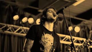 "Old Flings - ""Spite"" Live (Songs of the South Fest 2013 - Greensboro, NC 7/21/2013)"