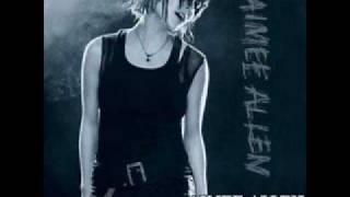 Aimee Allen - I