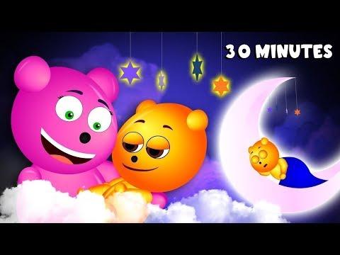 දරු-නැළවිලි-ගී- -daru-nalavili-gee- -lullabies-music-for-babies-sinhala