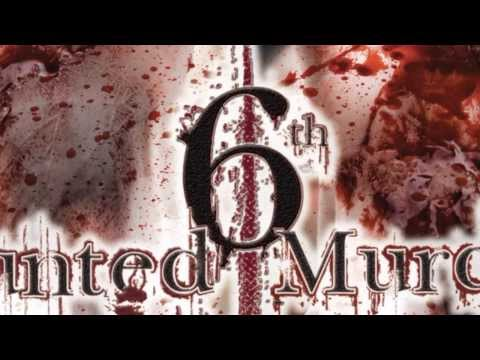 6th Counted Murder - Road To Nowhere