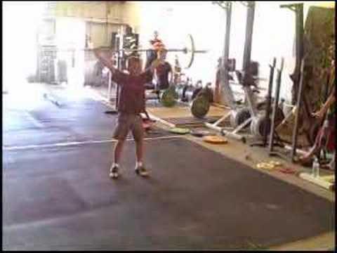 2008 Honolulu Open