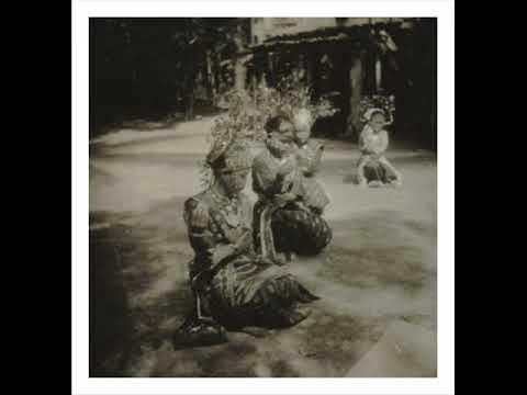 Lagu ANAK UMANG (LI BAGIAN ) sumatera Selatan