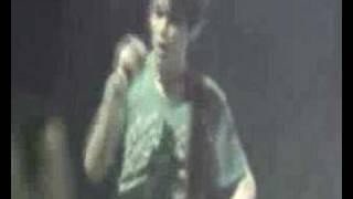 killerpilze bataclan - wowowo (der moment)