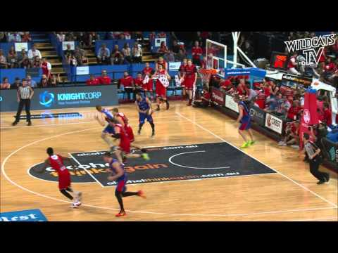 how to make the adelaide 36ers in nba2k17
