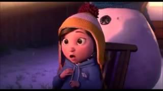 Ein rührendes Weihnachts Video thumbnail
