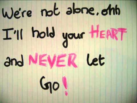 Stray Heart - Green Day (Lyrics)