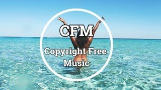 [DJ VipFlash-Party Time]  Royalty Free Background Music Dance & EDM