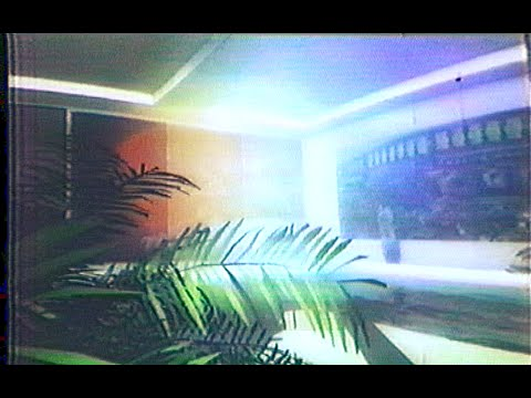 Trance Zen Dental Spa (walkthru / music vid / uncatagorizable) Luxury