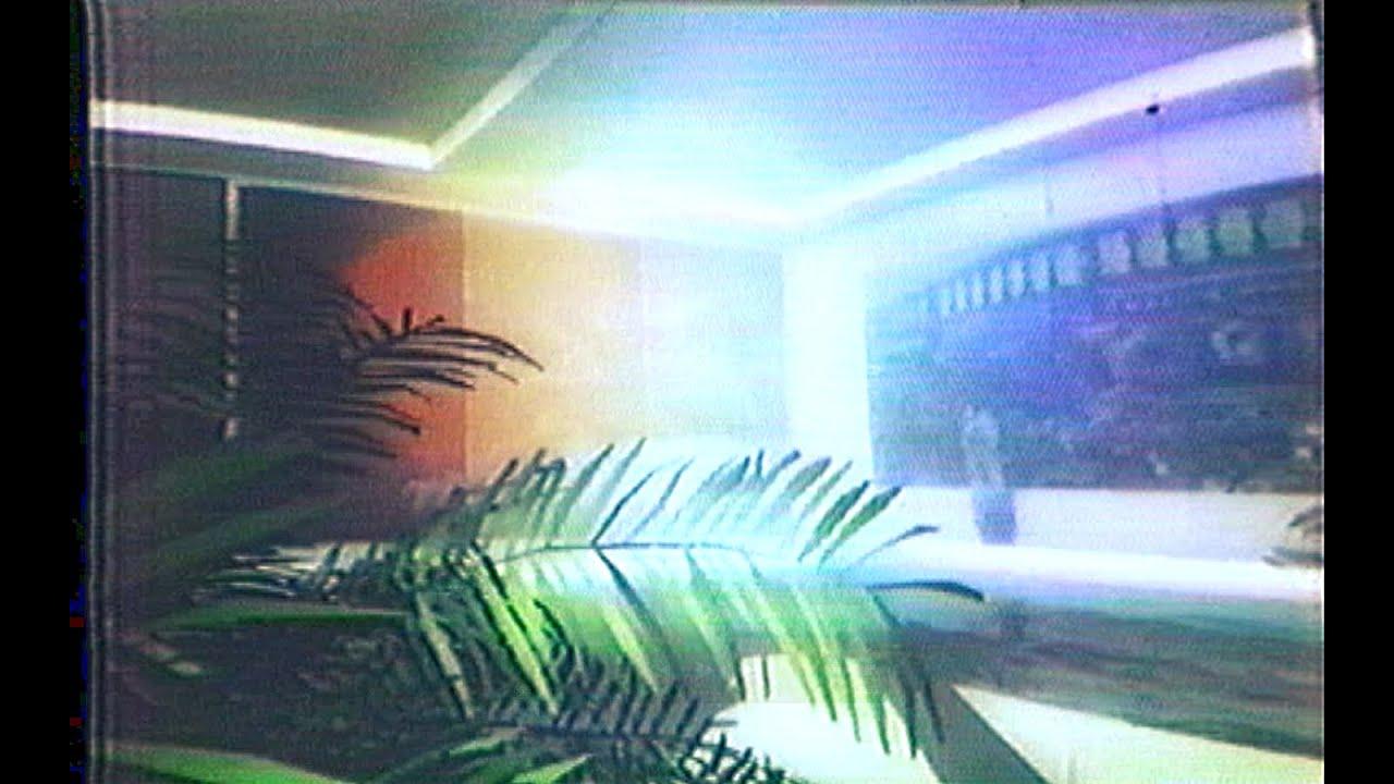 Trance Zen Dental Spa Walkthru Music Vid
