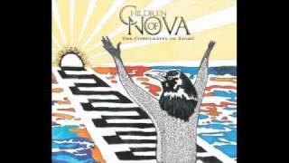 Children Of Nova - The Fall Of Aphonia
