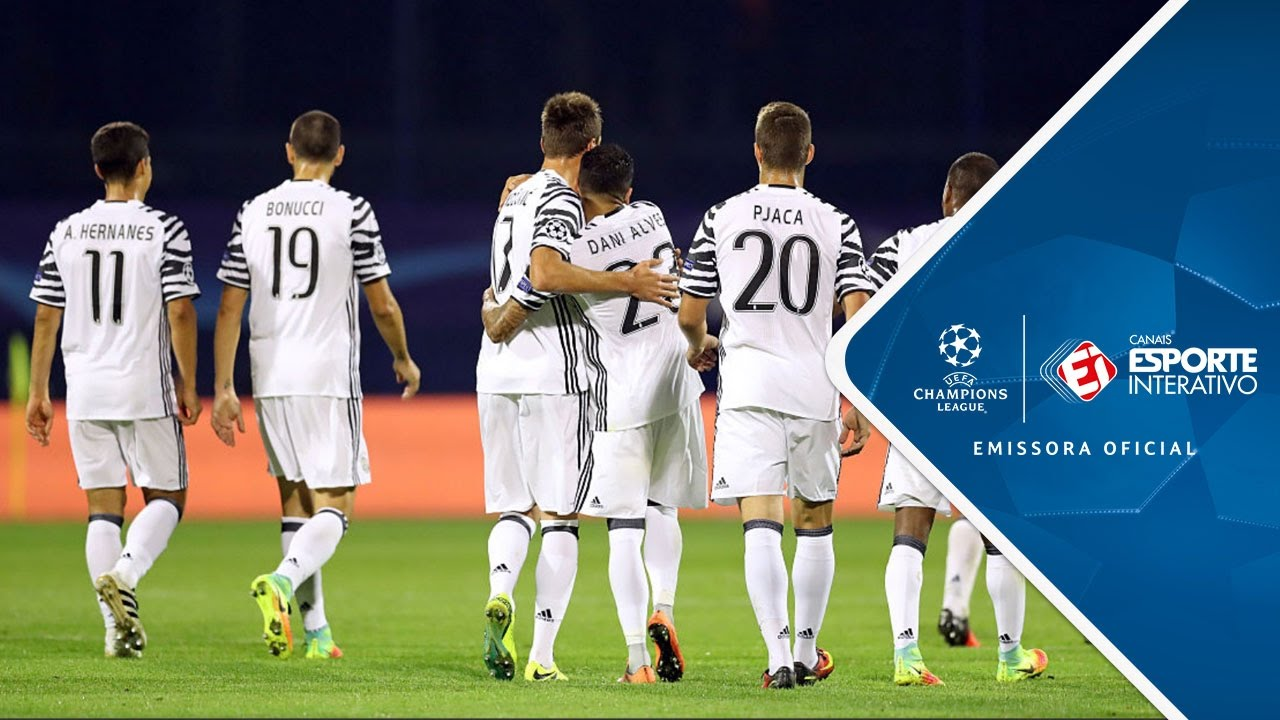 Champions league i tv 4
