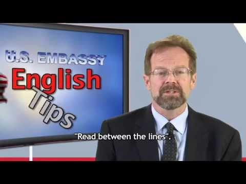 """expresiones-idiomaticas---english-tips---""""read-between-the-lines"""""""