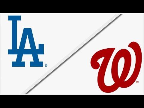 los-angeles-dodgers-vs-washington-nationals-|-full-game-highlights-|-5/19/18