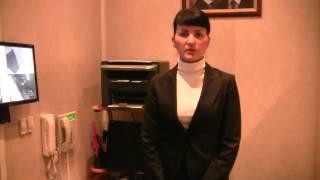 видео Юристы в Новогиреево. Агентство недвижимости в Новогиреево