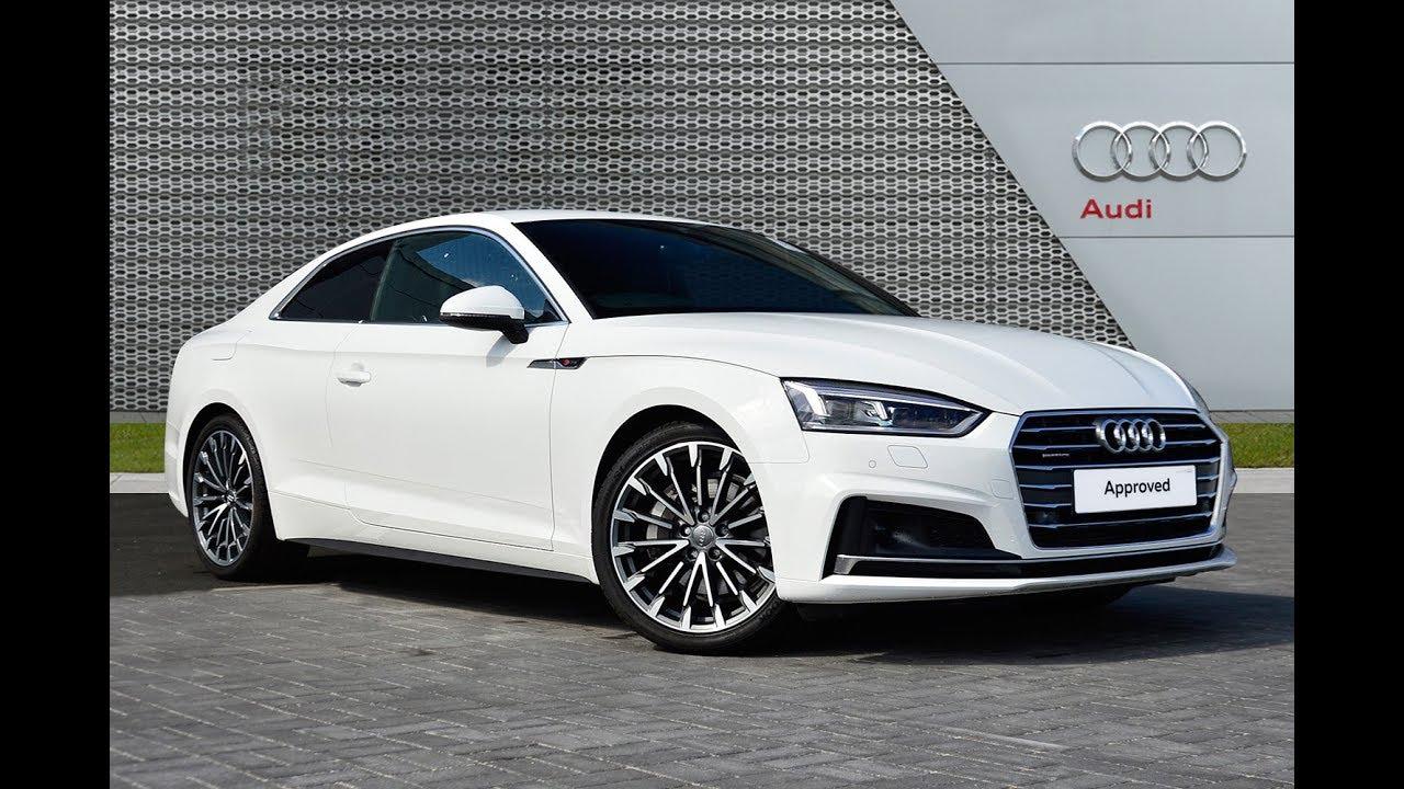 Kelebihan Kekurangan Audi A5 2016 Tangguh