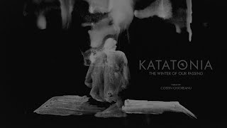Katatonia - The Winter of our Passing OFFICIAL VIDEO