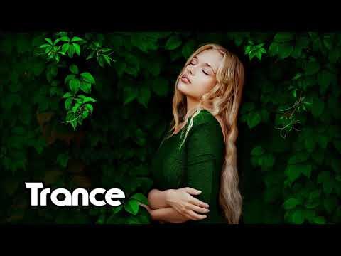 Markus Schulz feat Adina Buta - New York City (Take Me Away) (Extended Mix)