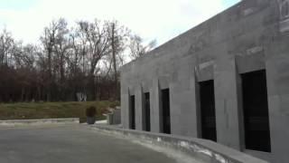 Музей(мемориальный комплекс)(, 2016-02-11T21:27:24.000Z)