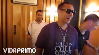 Daddy Yankee, Alex Kyza, De La Ghetto, Arcangel, Baby Rasta y Gringo, Kendo YouTube Videos