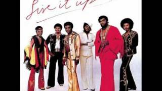 The Isley Brothers - Ain