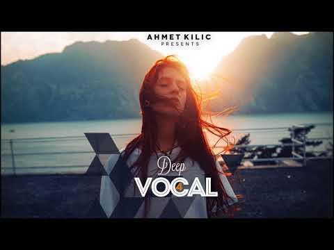 DEEP VOCAL 4 - AHMET KILIC