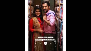 tamil movie meesaya murukku  vaadi nee vaadi song 🅷︎🅸︎🅿︎ 🅷︎🅾︎🅿︎ 🆃︎🅰︎🅼︎🅸︎🆉︎🅷︎🅰︎ ...