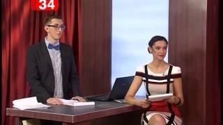 Днепропетровские школьники могут поехать в США по обмену(Украинские школьники могут принять участие в программе обмена школьников «Флекс» и поехать в США. Об этом..., 2014-05-06T08:07:07.000Z)