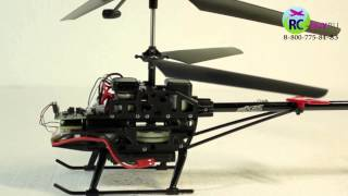 Видео обзор радиоуправляемого вертолета MJX T41C от компании RC-BUY.RU(Модели можно купить здесь : http://rc-buy.ru/catalog/radioupravlyaemye-vertolety/t41c-shuttle-3-channel-c-videokameroy/ Стабильный, простой в управле..., 2014-08-02T13:29:53.000Z)