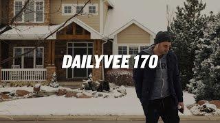 COOL'N IN COLORADO | DailyVee 170
