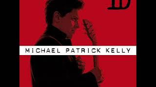 Michael Patrick Kelly Feat Gentleman - ID