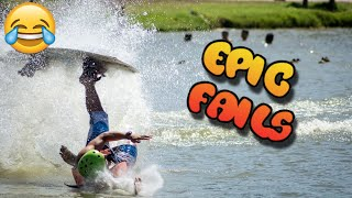 New EPIC FAILS/Funniest vines February 2019