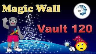 Magic Wall 02 VT 120