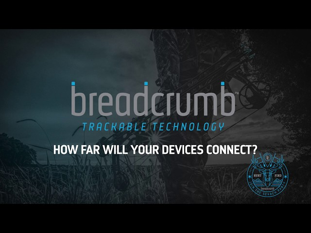 How Far Will Your Devices Connect?