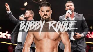"""WWE: """"Glorious Domination"""" ► Bobby Roode Theme Song thumbnail"""