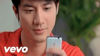王力宏 Leehom Wang - 改變自己 (hk & China Version)