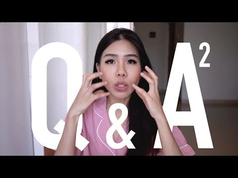 Berapa Gaji Pramugari? Pramugari Boleh Pake Hijab? | Tanya Jawab Seputar Pramugari 2
