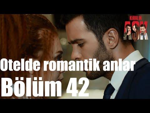 Kiralık Aşk 42. Bölüm