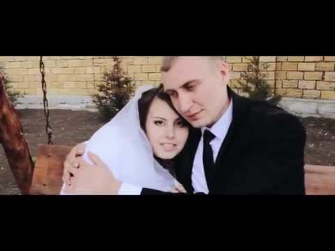 Знакомства Пологи, бесплатный сайт знакомств без регистрации