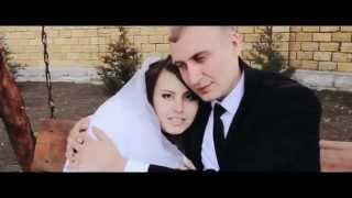 Андрей и Снежана (г. Пологи)