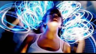 DJ ITALIAN SENSATION- DRUG MEGA MIX BEST EVER  DOPE RAVE TECHNO MUSIC(BEAST LIGHTS)