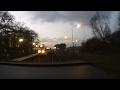 Cabinerit ARRIVA Gtw500 Zutphen→Apeldoorn