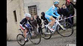 This is Cycling 2013  (Motivational)