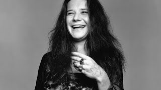 Today (19th january 2019) is 76 years since the birth of singer/songwriter,janis joplin. one most well known and successful female singers 1960...