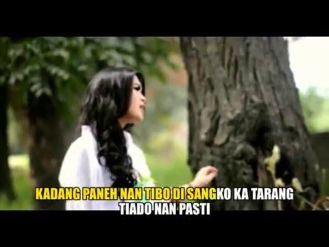 """Ratu Sikumbang - OST """"HIDUIK PANUAH UJIAN"""" -Cipt. Al Glory - Video Clip Al Glory"""