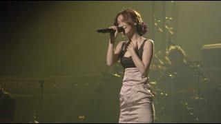 大塚 愛 /  大好きだよ。 (愛 am BEST Tour 2007~ベストなコメントにめっちゃ愛を込めんと!!!~at Tokyo International Forum Hall A )