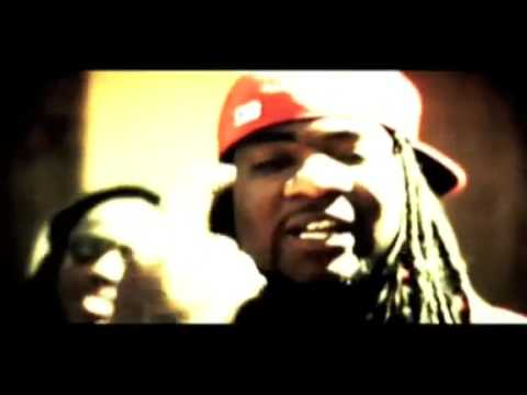 Papa Duck ft. Rick Ross - Look At My Swag (Florida Boy) Music Video