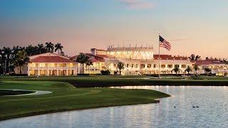 Trump National Doral Miami | Legendary Golf Resort